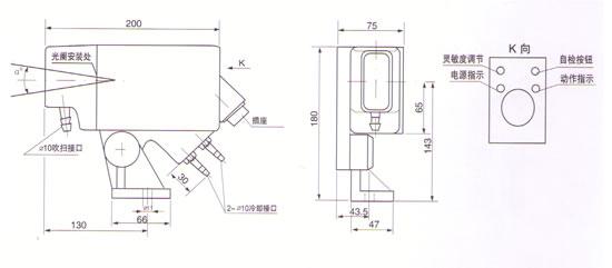 电路 电路图 电子 工程图 平面图 原理图 550_241